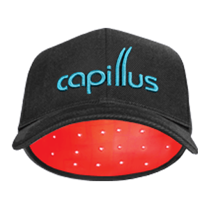 capillus - best laser caps comparison