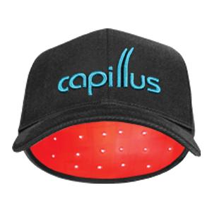 capillus - best laser caps comparison