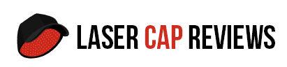 Laser Cap Reviews And Comparisons