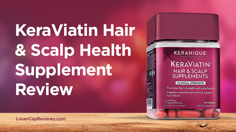 keraviatin review